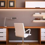 Small Office Designs For Home Office Design Ideas