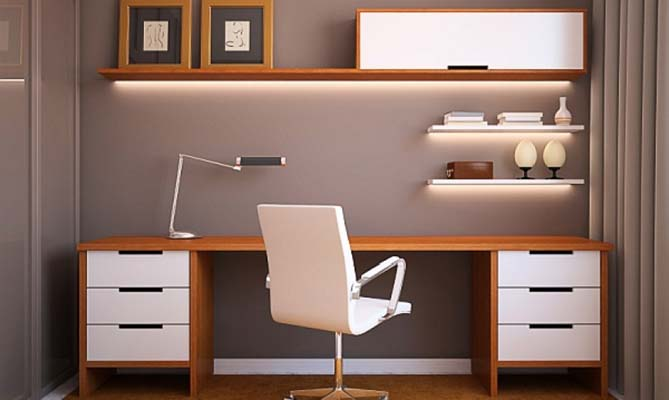 Small Office Designs For Home Office Design Ideas For Small Spaces
