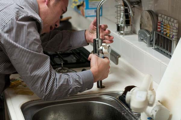 3 DIY Plumbing Fixes Every Homeowner Should Learn